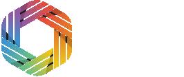 Apparel Textile Sourcing - JP Communications, Inc