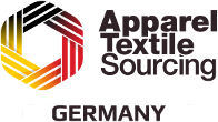 Apparel Textile Sourcing Germany