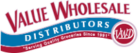 Value Wholesale Distributors