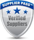 Supplier Pass
